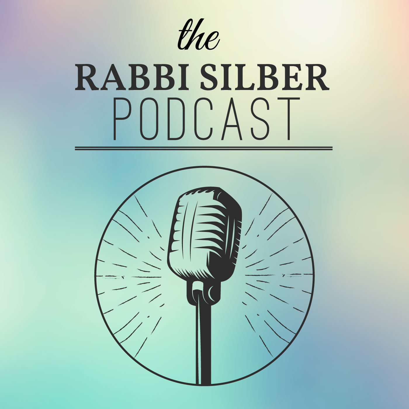 Classes – Rabbi Shmuel Silber – Institute for Jewish Continuity – IJC